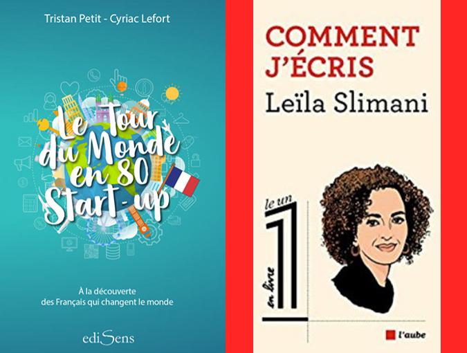 bookblast five french reads june 2018