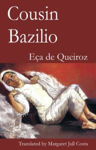 cousin bazilio bookblast eca de queiroz 10x10 tour