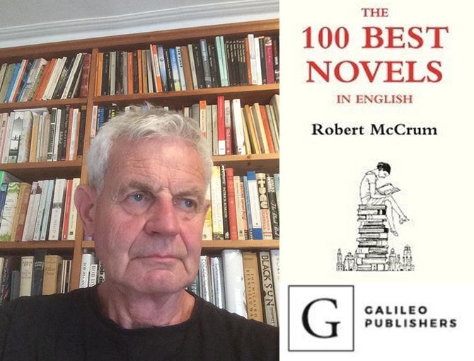 robert hyde galileo publishing interview bookblast diary (2)