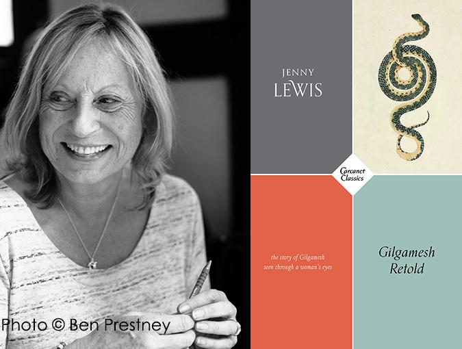 jenny lewis poet interview bookblast diary