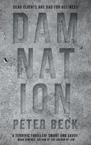 damnation trs jamie bulloch bookblast diary