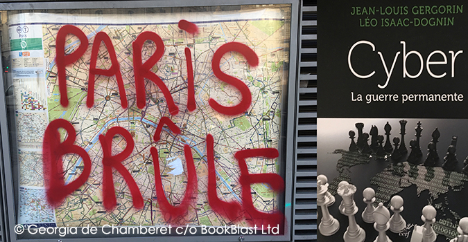 paris burning bookblast diary chamberet(2)