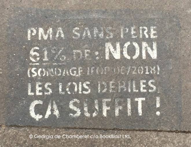 paris pavement graffitti 9_12_18