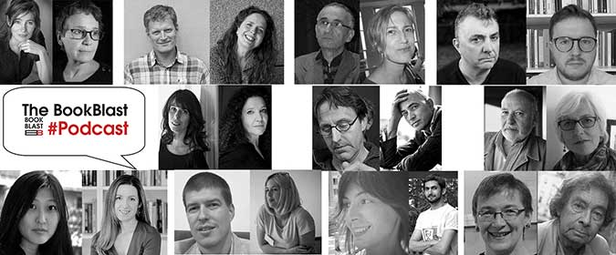bookblast-podcast-2020-bridging-the-divide-authors-translators