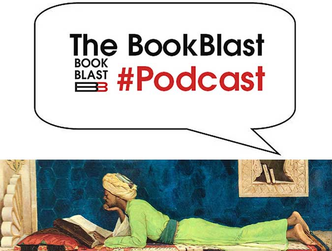 bookblast-podcast-bookblast-diary-2020