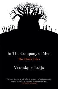 cover in the company of men veronique tadjo