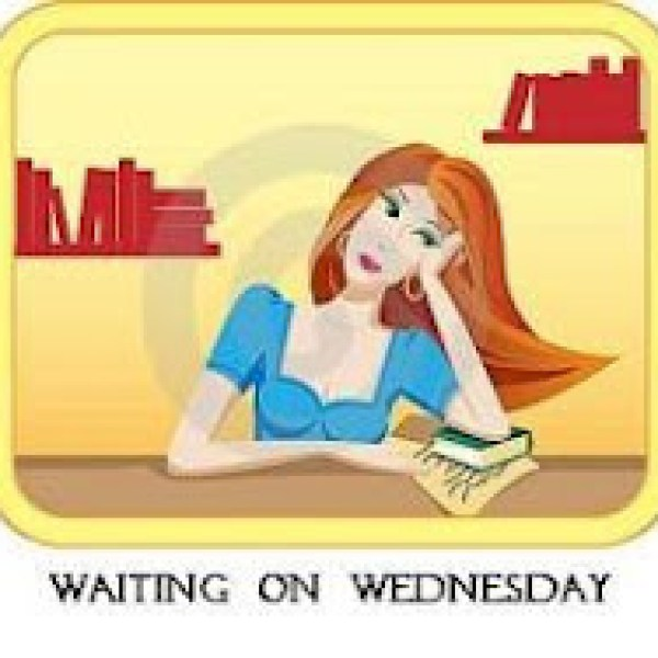 Waiting on Wednesday: Triangles by Kimberly Ann Miller