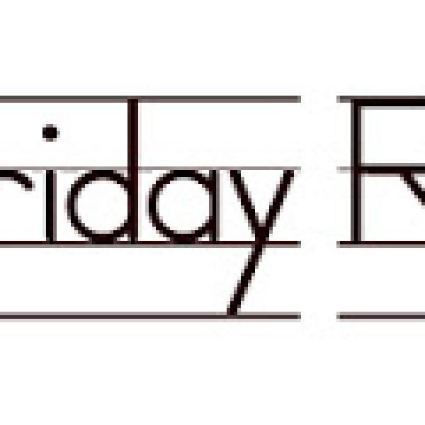 Friday Rants: Blogger Guilt and a Blog Manifesto
