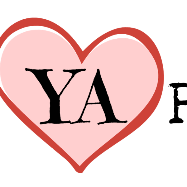 Book Boyfriends and Pretty Dresses: Welcome to my #YAProm Night!