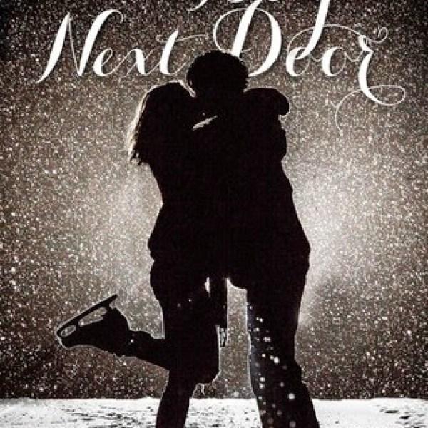 Early Review: The Boy Next Door by Katie Van Ark