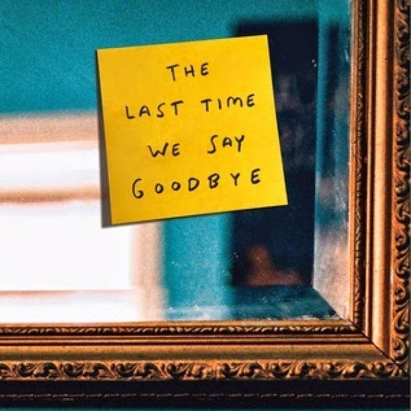Review: 6 Things You Need To Know About The Last Time We Say Goodbye by Cynthia Hand