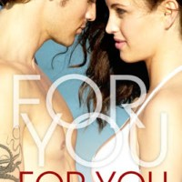 Review of For You by Mimi Strong