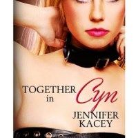 Together In Cyn – Review