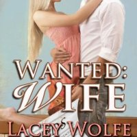 Wanted: Wife Blog Stop…