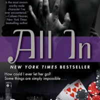 All In – The Blackstone Affair Part Two – Review