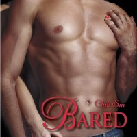 Bared – Club Sin – Review