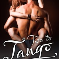 Two to Tango – Review