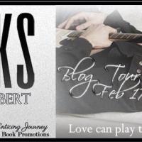 Tricks – Blog Tour