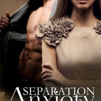 Separation Anxiety – Blog Tour