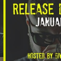 Release ~ Caught Up by M.A. Stone
