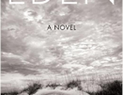 Eden: A Novel By Jeanne McWilliams Blasberg