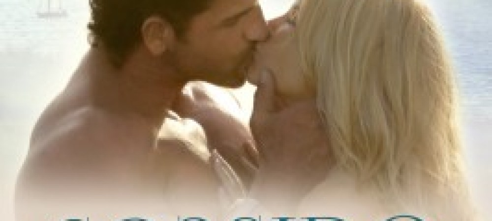 REVIEW TOUR: Seaside lovers by Melissa Foster