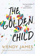 GoldenChild