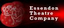 etc-logo_updated