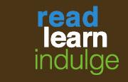 readlearnindulge_crop