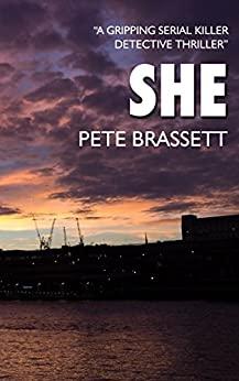 She by Pete Brassett