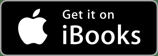 Buy Now: iBooks