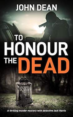 To honour the dead