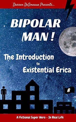 Bipolar Man