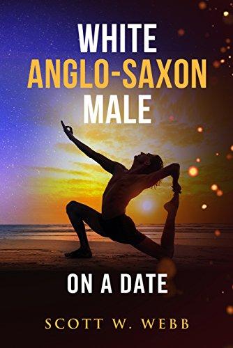 White Anglo-saxon male