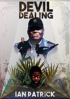 Devil Dealing by Ian Patrick