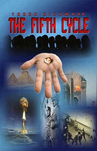 THE FIFTH CYCLE by Tobor Eichmann