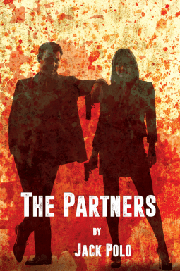 The Partners by Jack Polo