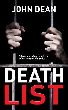 Death List by John Dean