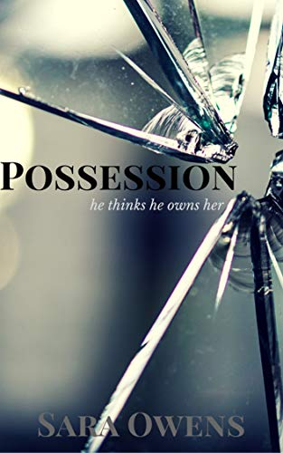 Possession by Sara Owens
