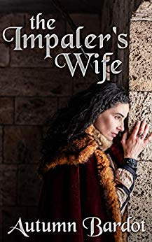 The Impailer's Wife by Autumn Bardot