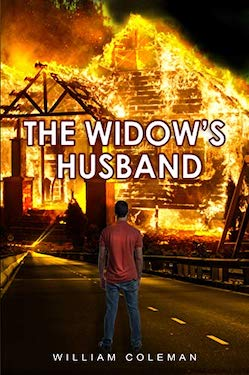 The Widow's Husband by William Coleman