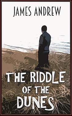 The Riddle of the Dunes