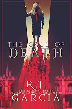 The call of death
