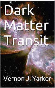 Dark matter transit