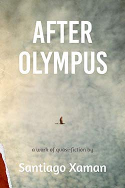 After Olympus