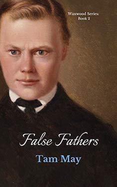False fathers