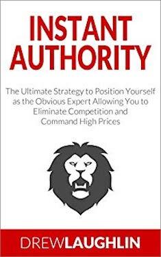 Instant authority