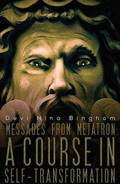 Messages from metatron