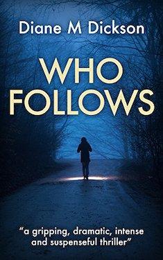 Who follows
