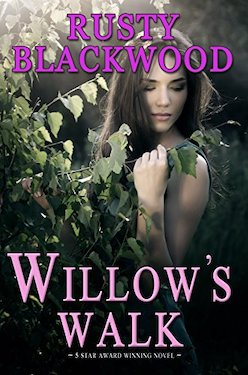 Willow's Walk
